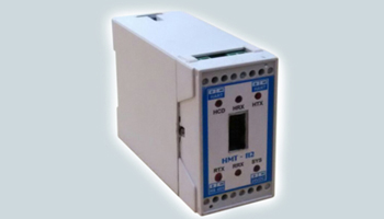 Serial Communication Products, Hart -RS485 Converter