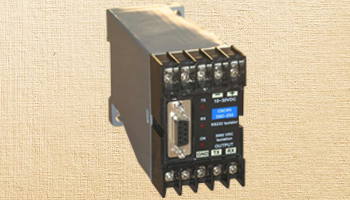 Serial Communication Products, RS235 Isolator