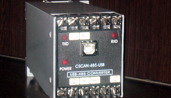 usb-to-RS-485-converter-CSCAN485-USB